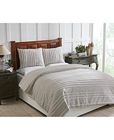 Winston King Comforter