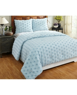 Athenia Full/Queen Comforter Set Bedding