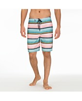 aedf338d001bb Hurley Clothing: Shop Hurley Clothing - Macy's