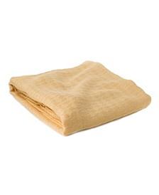 Travel/Throw Blanket