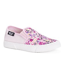 Muk Luks Women's Gianna Shoes
