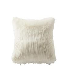 "Esme 18"" X 18"" Dec Pillow"