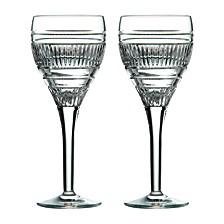 Radial Wine - Set of 2