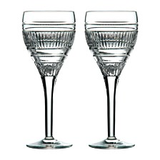 Royal Doulton Radial Wine - Set of 2