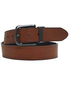 Levi's® Men's Reversible Casual Belt