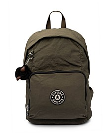 Ridge Backpack, Created for Macy's