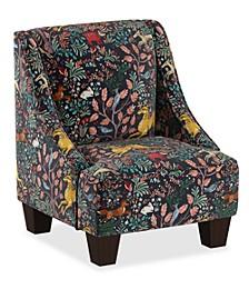 Glendale Kid's Arm Chair