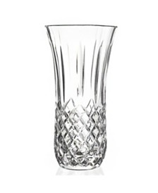 """11.5"""" Vase from the RCR Opera Collection"""