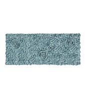 Patterned Bath Rugats Macy S