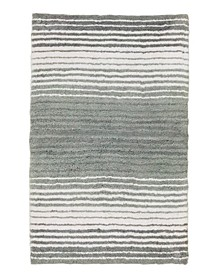 "Gradiation Bath Rug 24"" x 40"""
