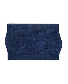 "Waterford Bath Rug 21"" x 34"" Bathrug"