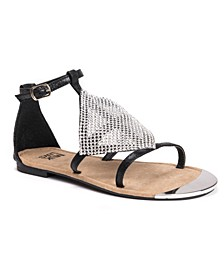 Women's Linzie Sandals