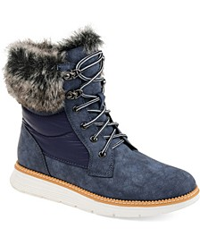 Women's Flurry Snow Boot