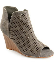 Women's Andies Wedge