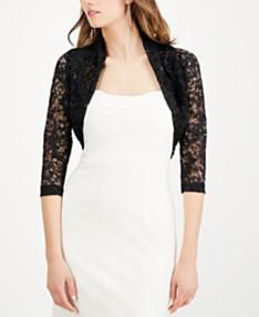 Women\'s Shrugs: Shop Women\'s Shrugs - Macy\'s