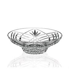 Melodia Crystal Bowl