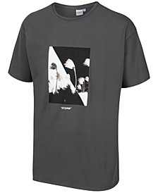 Men's Storm Graphic T-Shirt, Created for Macy's