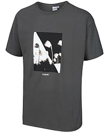 Corella Men's Storm Graphic T-Shirt, Created for Macy's