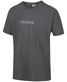 Corella Men's Heartbeats Graphic T-Shirt, Created for Macy's