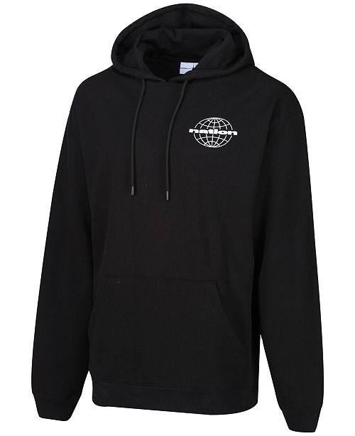 CORELLA Men's Nation Hoodie, Created for Macy's