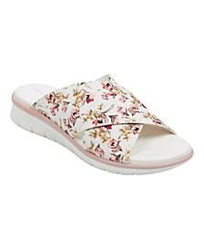 Saffron2 Sandals