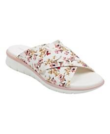 Easy Spirit Saffron2 Sandals