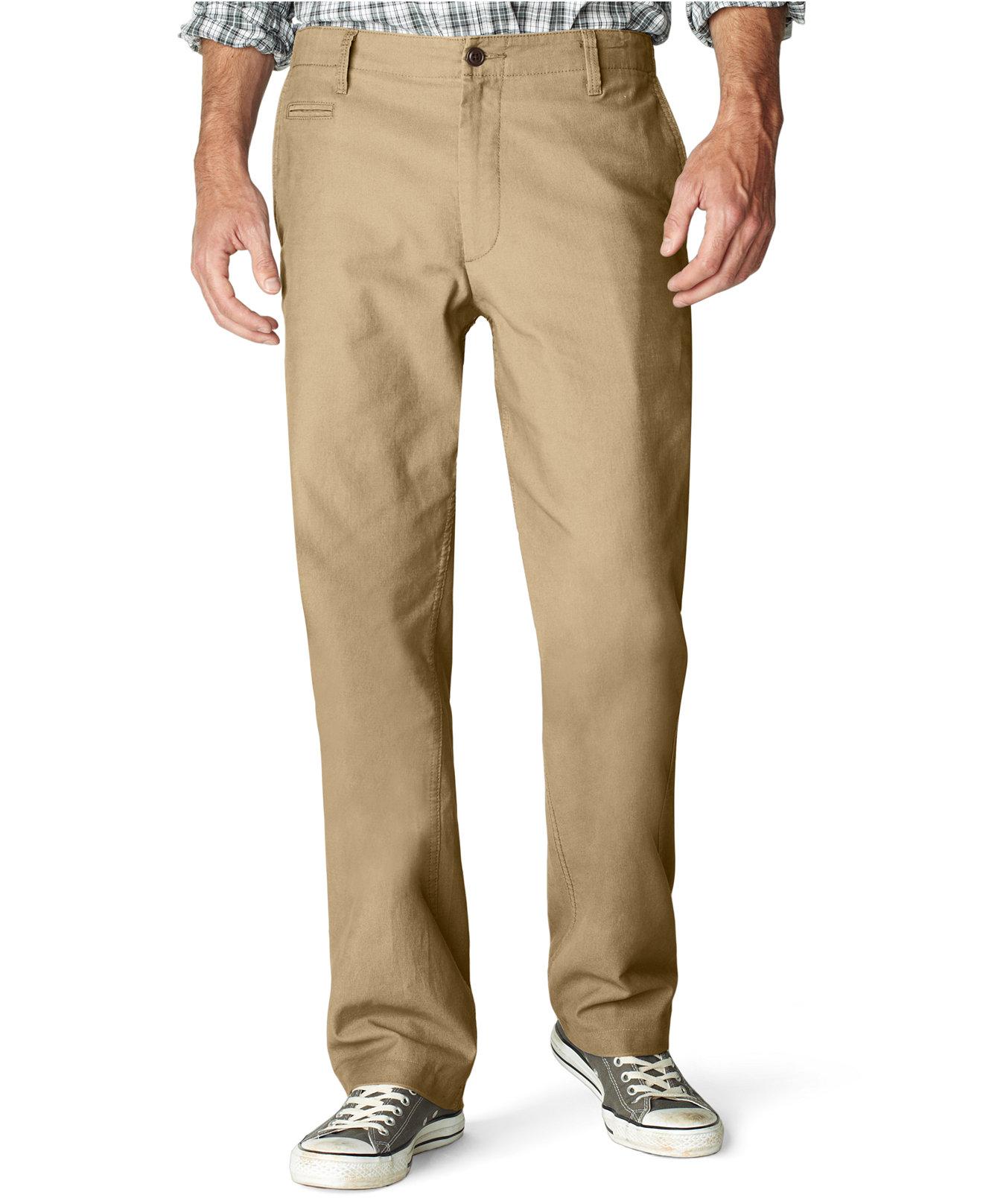 Shop Online Mens Clothes