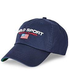 Polo Ralph Lauren Men's Hat