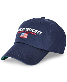 5883ae6d1 Men's Hats - Macy's