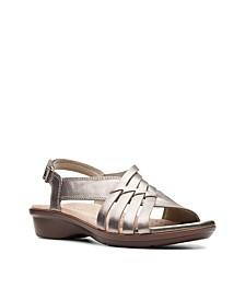 Collection Women's Loomis Cassey Sandals