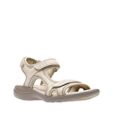 Collection Women's Saylie Jade Sandals