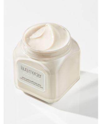 Ambre Vanillè Soufflé Body Crème