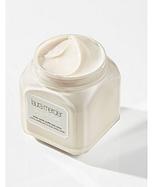 Receive a Complimentary Mini Soufflé Body Crème with any $50 Laura Mercier Purchase