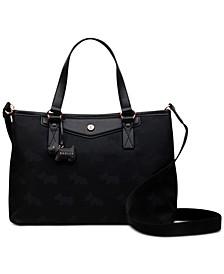 Multiway Grab Bag