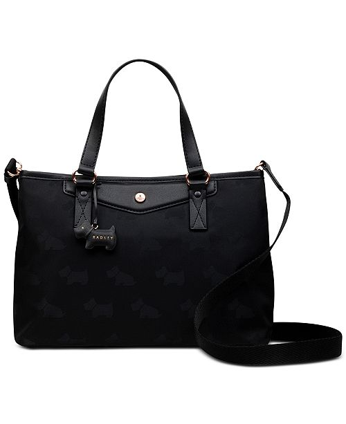 Radley London Multiway Grab Bag