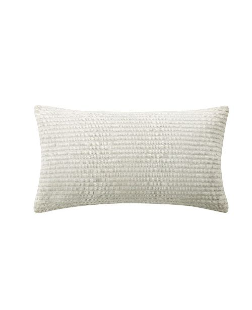 """Waterford Dorothy 11"""" X 20"""" Dec Pillow"""
