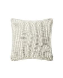"Raquel 18"" X 18"" Square Pillow"