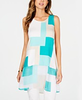 08a9e2a3bb82 Alfani Clothing & Dresses for Women - Macy's