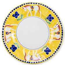 Campagna Service Plate/Charger