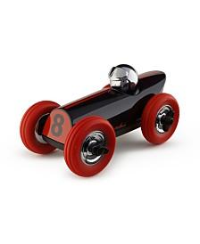 Buck Racing Car