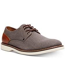 Men's Diggin Lace-Up Shoes
