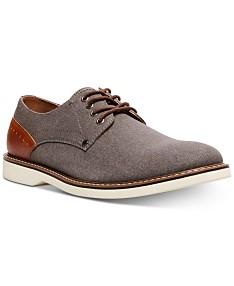 a70444a372c9a Men's Shoes Sale 2019 - Macy's
