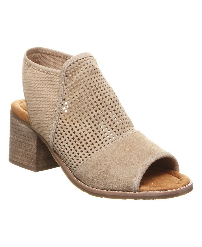 BEARPAW - Women's Verona Sandals