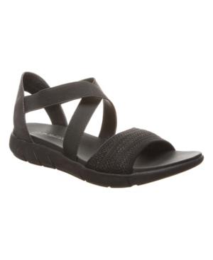 Women's Rae Sandals Women's Shoes