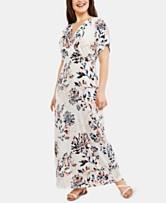 8a6429b494f Double Trouble Nursing Dress Light Blush Fillyboo Boho Inspired. Motherhood Maternity  Nursing Maxi Dress. White Nursing Dresses Y S