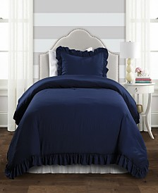 Reyna 2-Pc. Twin XL Comforter Set