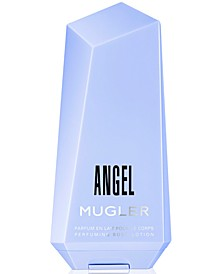 ANGEL Perfuming Body Lotion, 6.7-oz.