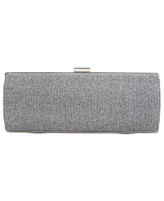 a779b055c246 INC International Concepts Clutches and Evening Bags - Macy's