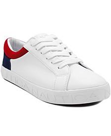 Women's Yocona Sneakers