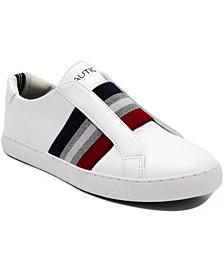 Women's Bennet 2 Sneakers